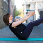 past-tense-yoga-studio-jenn-pilates-baby