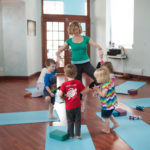 past-tense-yoga-studio-kids-yoga-3