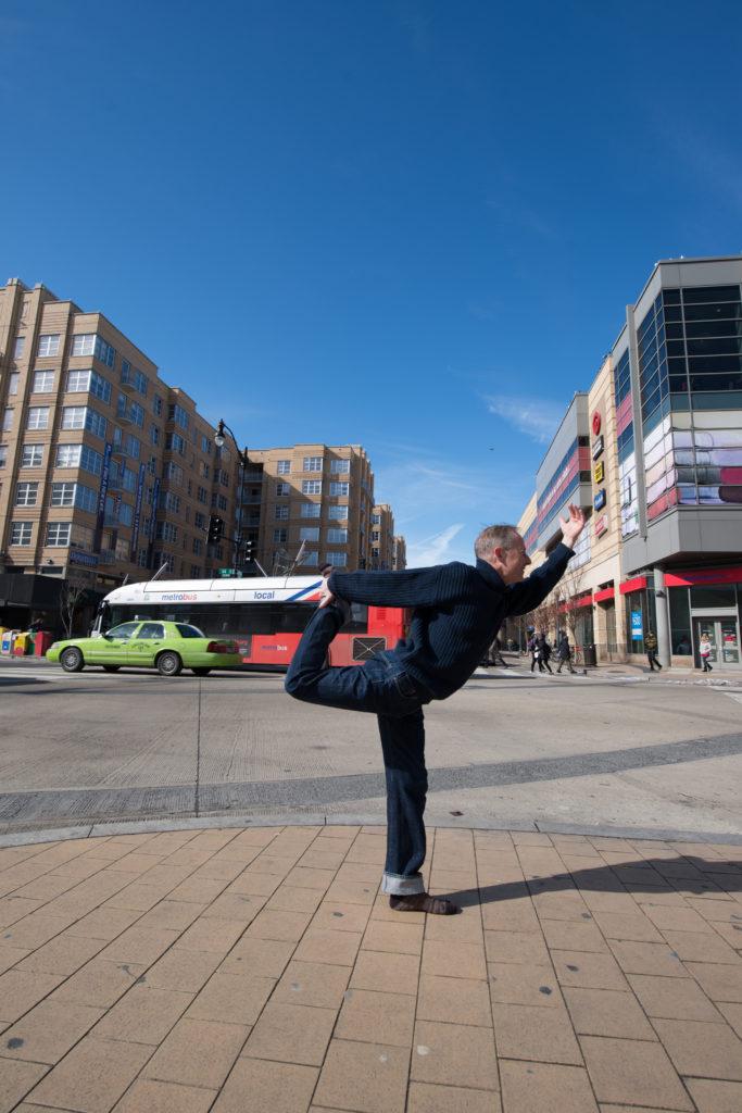 past-tense-yoga-studio-john-dancer