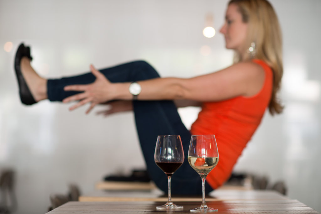 past-tense-yoga-studio-vinyasa-vino6