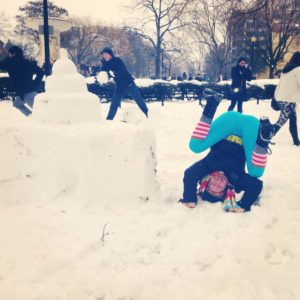snowga4
