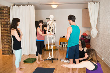 past tense yoga studio  a welcoming fun place to grow in