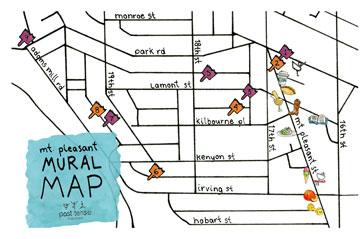 mural-map