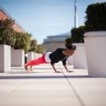 past-tense-yoga-studio-chantelle-chaturanga-copy-copy